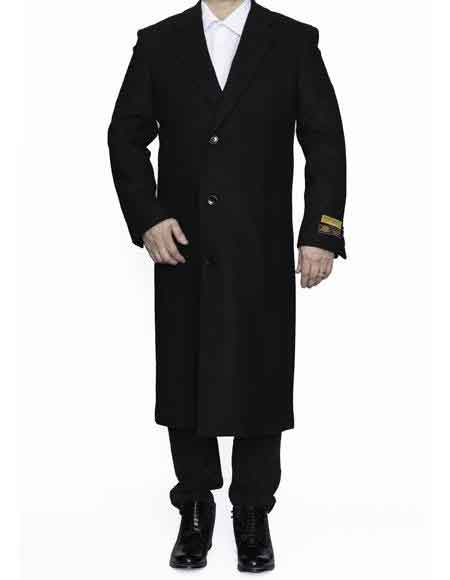 Three-Button-Black-Wool-Overcoat-36744.jpg