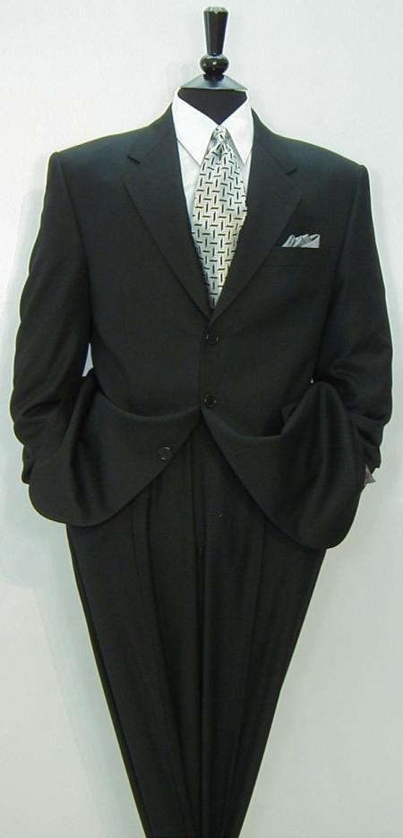 Three-Button-Black-Wool-Suit-1148.jpg