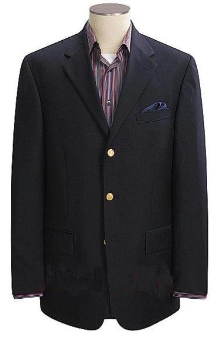 Three-Button-Black-Wool-Suit-1319.jpg