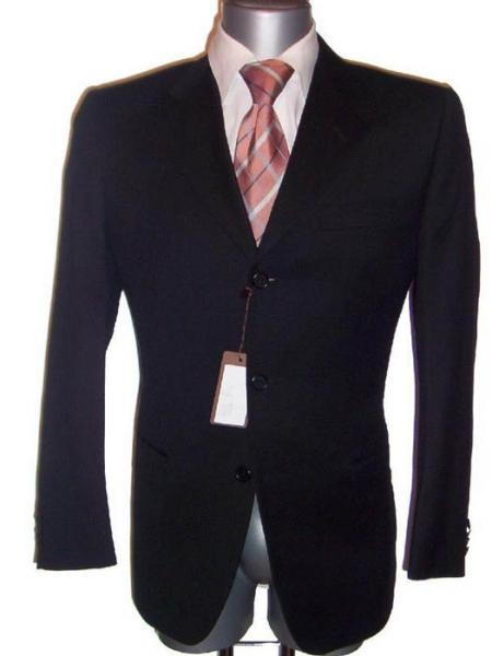 Three-Button-Black-Wool-Suit-200.jpg