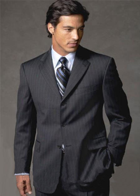 Three-Button-Black-Wool-Suit-406.jpg