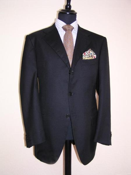 Three-Button-Black-Wool-Suit-433.jpg