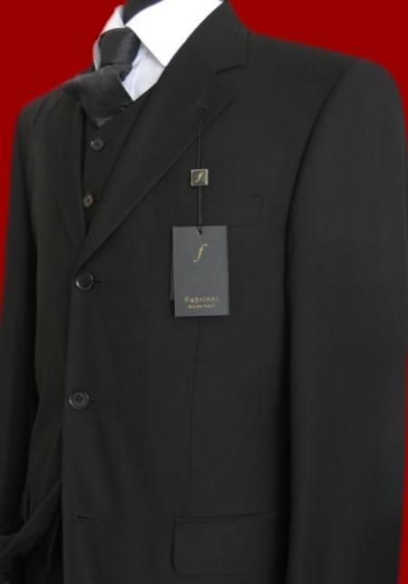 Three-Button-Black-Wool-Suit-573.jpg