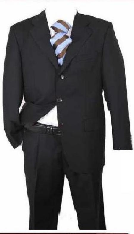 Three-Button-Black-Wool-Suit-577.jpg