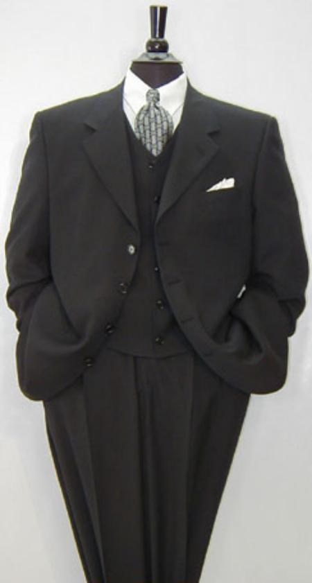 Three-Button-Black-Wool-Suit-672.jpg