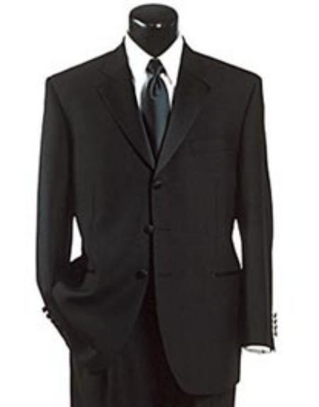 Three-Button-Black-Wool-Suit-715.jpg