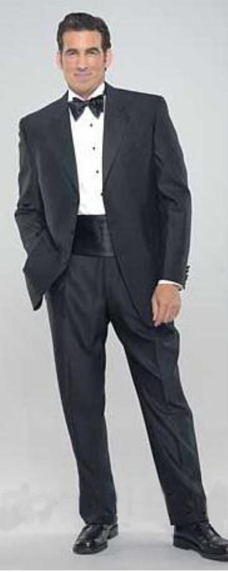 Three-Button-Black-Wool-Tuxedo-1111.jpg