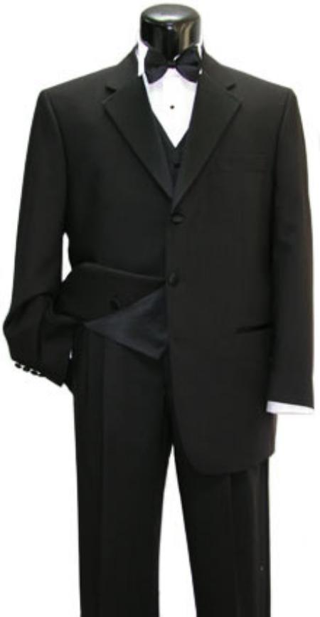 Three-Button-Black-Wool-Tuxedo-231.jpg