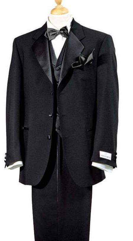 Three-Button-Black-Wool-Tuxedo-252.jpg