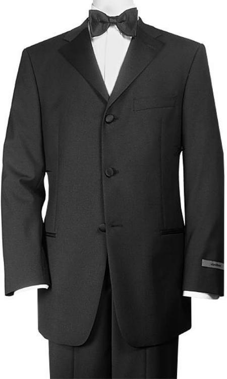 Three-Button-Black-Wool-Tuxedo-289.jpg