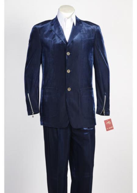 Three-Button-Blue-Velvet-Suit-27980.jpg
