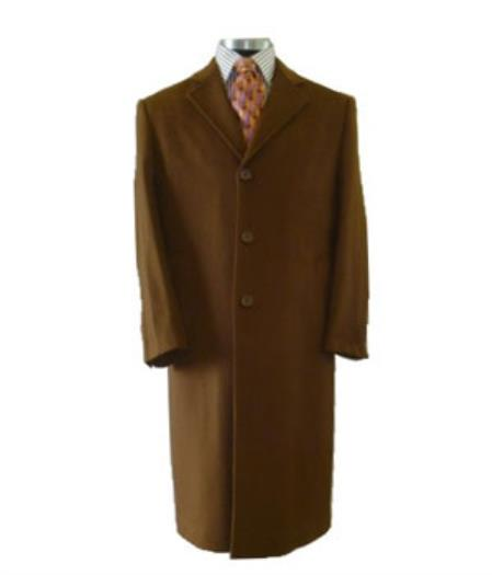 Three-Button-Brown-Overcoat-29915.jpg