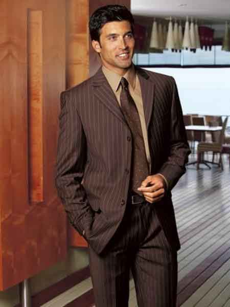Three-Button-Brown-Pinstripe-Suit-489.jpg