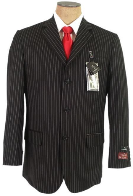 Three-Button-Brown-Pinstripe-Suit-854.jpg