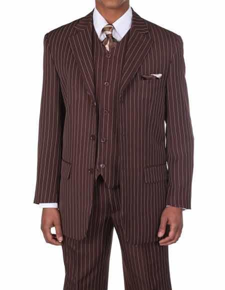 Three-Button-Brown-White-Suit-28072.jpg