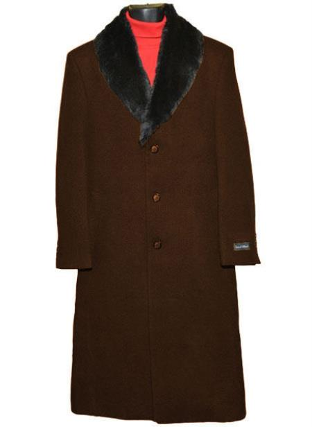 Three-Button-Brown-Wool-Overcoat-35634.jpg