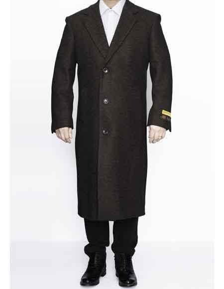 Three-Button-Brown-Wool-Overcoat-36704.jpg