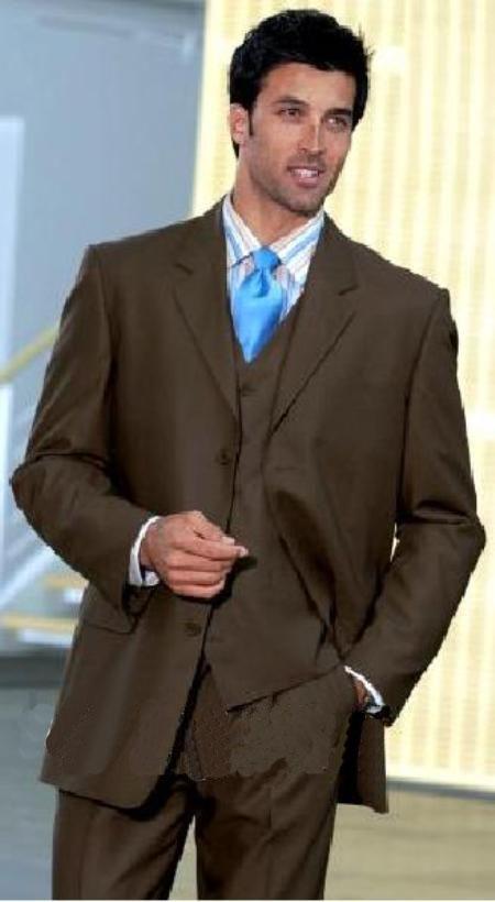 Three-Button-Brown-Wool-Suit-1717.jpg