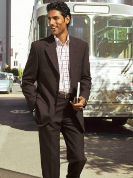 Three-Button-Brown-Wool-Suit-811.jpg