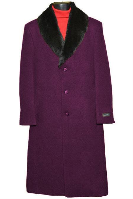 Three-Button-Burgundy-Color-Overcoat-35630.jpg