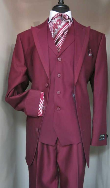 Three-Button-Burgundy-Suit-22147.jpg