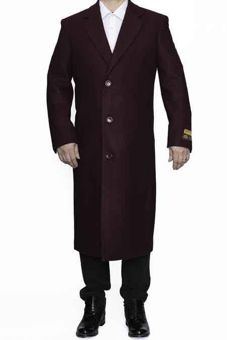Three-Button-Burgundy-Wool-Overcoat-36851.jpg