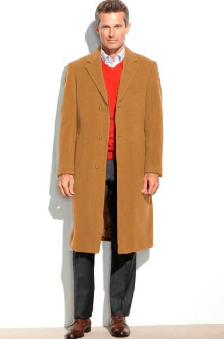 Three-Button-Camel-Wool-Overcoat-36881.jpg