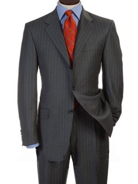 Three-Button-Charcoal-Color-Suit-181.jpg