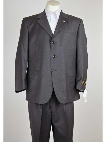 Three-Button-Charcoal-Color-Suit-27195.jpg