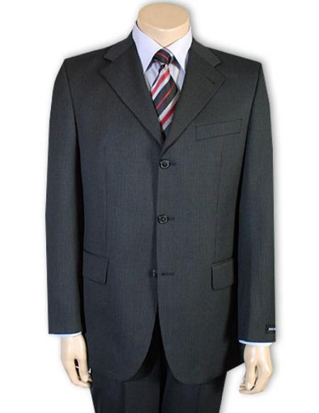 Three-Button-Charcoal-Color-Suit-461.jpg