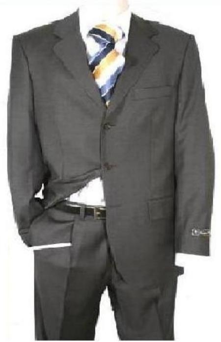 Three-Button-Charcoal-Color-Suit-519.jpg