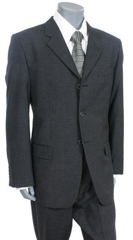 Three-Button-Charcoal-Color-Suit-537.jpg