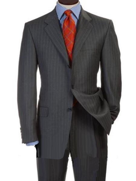 Three-Button-Charcoal-Color-Suit-679.jpg