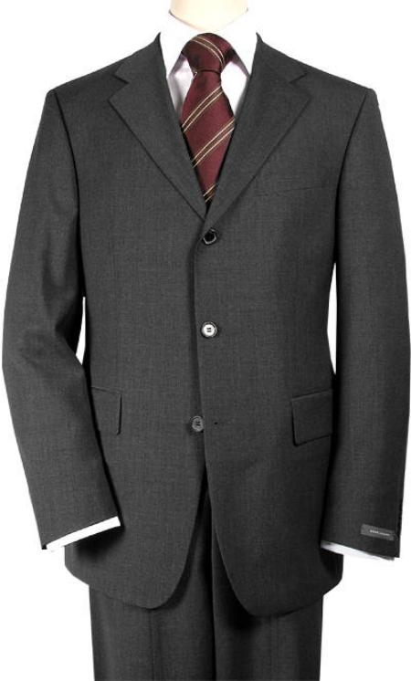 Three-Button-Charcoal-Color-Suit-680.jpg
