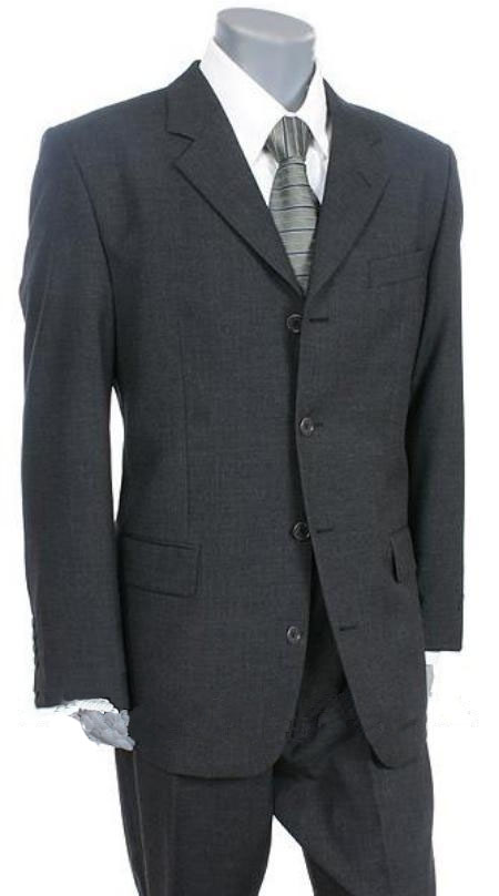 Three-Button-Charcoal-Color-Suit-718.jpg
