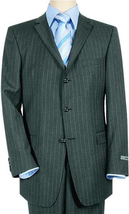 Three-Button-Charcoal-Gray-Suit-713.jpg