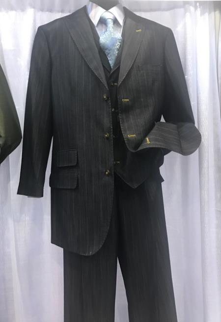 Three-Button-Charcoal-Vested-Suits-35464.jpg