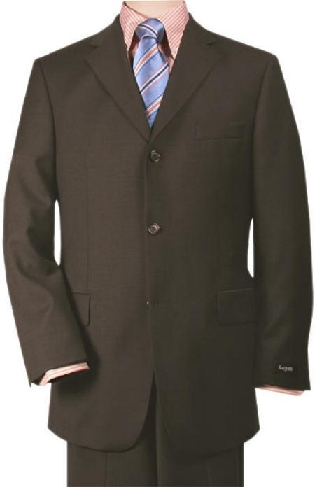Three-Button-Chocolate-Color-Suit-132.jpg