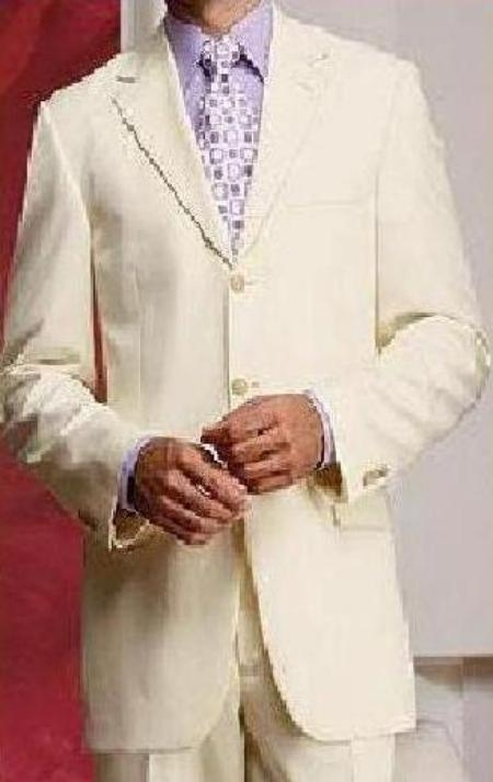 Three-Button-Cream-Color-Suit-353.jpg