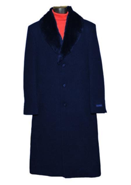Three-Button-Dark-Blue-Overcoat-28934.jpg
