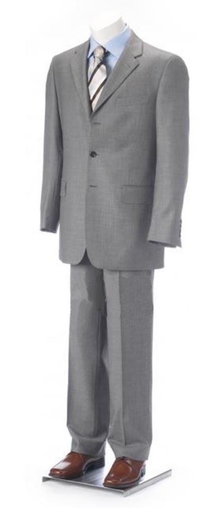 Three-Button-Gray-Wool-Suit-206.jpg