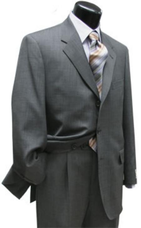 Three-Button-Gray-Wool-Suit-299.jpg