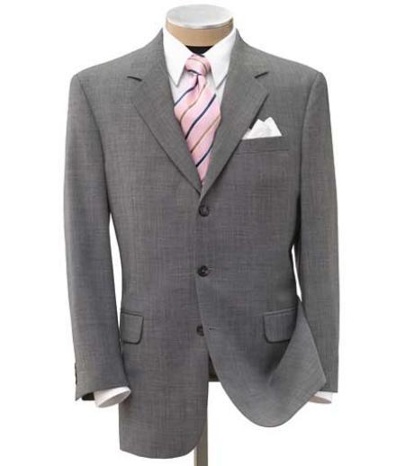 Three-Button-Gray-Wool-Suit-304.jpg