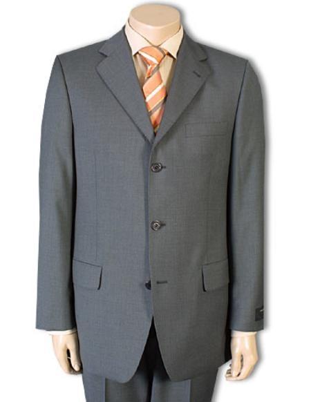 Three-Button-Gray-Wool-Suit-463.jpg