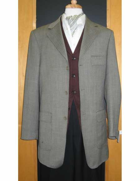 Three-Button-Grey-Check-Coat-29749.jpg