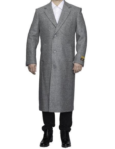 Three-Button-Grey-Overcoat-40049.jpg