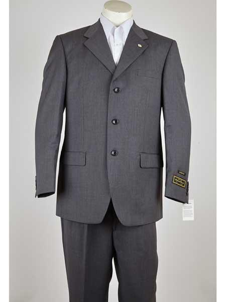 Three-Button-Grey-Suit-27201.jpg