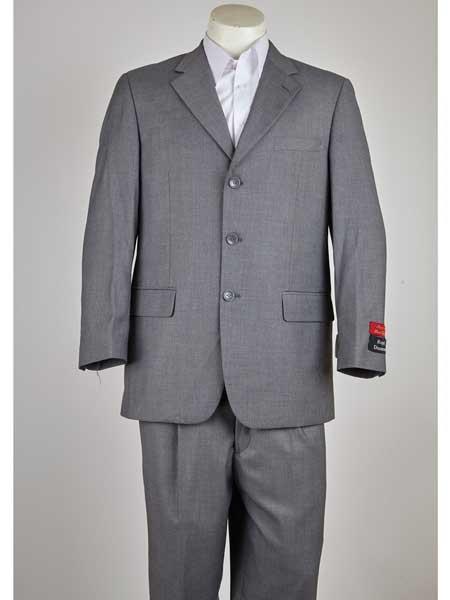 Three-Button-Grey-Suit-27203.jpg