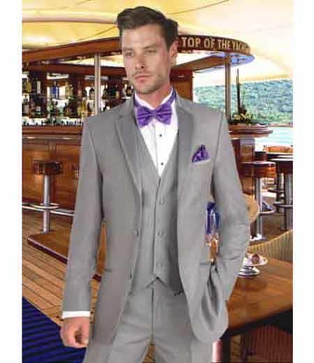 Three-Button-Grey-Vest-Tuxedo-30801.jpg