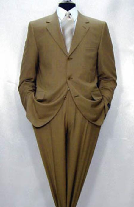 Three-Button-Khaki-Color-Suit-678.jpg